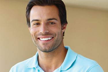 Dental Restorations Schenectady, NY 12309 | Capital District
