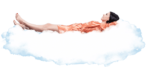 Free dental sedation special coupon