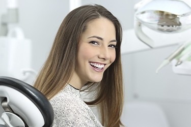 What Are the Benefits of Intraoral Cameras?