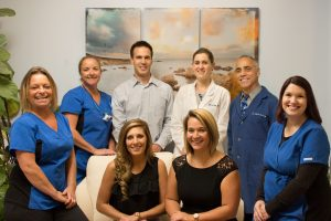 capital district dentist provides comprehensive services