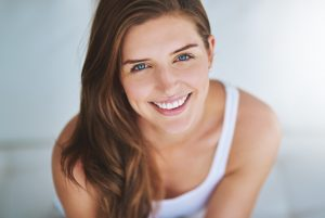 niskayuna cosmetic dentist offers superior care