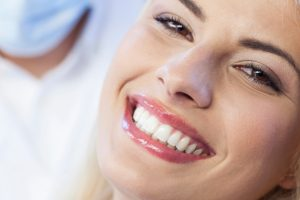 capital district dentist offering professional teeth whitening